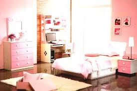 Single Bedrooms Single Bedroom Decorating Ideas
