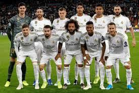 في موجة الرحيل.. ريال مدريد يحتفظ بأحد نجومه حتى 2023 | مرصد الشرق الاوسط و  شمال افريقيا