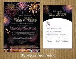 fourth of july wedding invitations. 🔎zoom fourth of july wedding invitations e