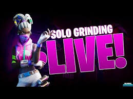 These codes will get you some sweet free cosmetics and collectibles so you can look your best when all arsenal codes list. Fortnite India Live Say Bye To Aim Assist Giveaway Montage Youtube Gamer Gifts Fortnite Gamer Pics