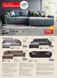Bigsofa Im Angebot Bei Xxxlutz Für 89900 Kupinoat