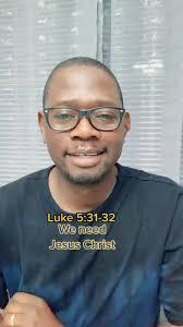Alphonse Biakujira (@minister.alphonse) TikTok   Смотреть свежие видео Alphonse  Biakujira в TikTok