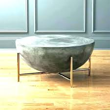black circle coffee table round living room full size of circular glass