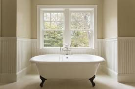 bathtub refinishing vs liners bathtub cost regarding bathtub liners cost how much for bathtub liners cost