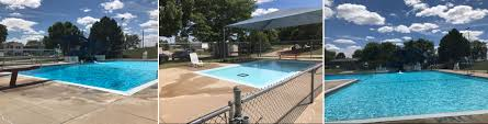 public swimming pools with diving boards. Contact Public Swimming Pools With Diving Boards