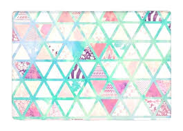 pink outdoor rug new pink outdoor rugs latest pink outdoor rug get pink outdoor