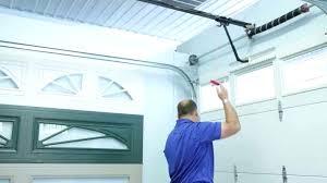 open garage door without power how to open garage door manually how to open garage door