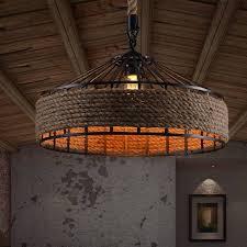 pendant lighting industrial style. 18 Lights Industrial Style Pendant Lamp Satellite Sputnik Intended For Light Fixtures Prepare Lighting