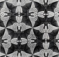 Repetition Rhythm and Pattern flyeschoolcom
