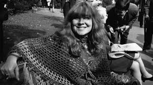 The Star-Making Power Of <b>Sandy Denny's 'The</b> North Star Grassman ...