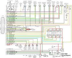 2006 f250 radio wiring diagram 2006 image wiring 2006 ford f 150 radio wiring harness 2006 auto wiring diagram on 2006 f250 radio wiring