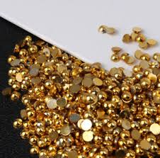 2018 new 10mm 100pcs bag glass beads aaa crystal faceted round for necklace bracelet making