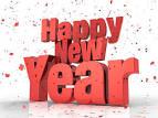 Поздравления с новым годом 2016 необычные