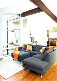 orange and teal room ideas post orange and white living room ideas