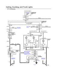 new harbor breeze ceiling fan wiring diagram 18 on d16z6 harness best switch