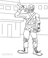 Small Picture Printable GI Joe Coloring Pages For Kids Cool2bKids