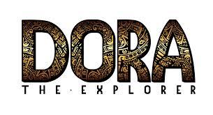 Download Filme Dora, a aventureira Baixar Torrent BluRay 1080p 720p MP4