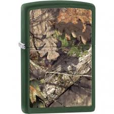 <b>Зажигалка ZIPPO MOSSY OAK</b> BREAK-UP 29129. Купить ...