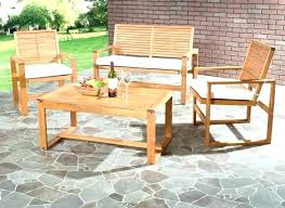 outdoor furniture medium size of large area rugs make your home more lovely with qvc indoor
