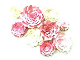 awesome porcelain flower wall decor e0416076 white flower wall decor ceramic target nice ideas d on
