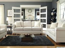 small sized furniture. Apartment Size Furniture Contemporary Sized Nyc . Small