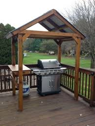 ideas about grill gazebo bbq outdoor plans canopy tasty on gazebo landscaping bbq plans grill home