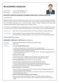 It Asset Management Resume Sales Management Lewesmr