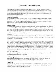 Unique College Essay Ideas Essay Idea Generator Free Printable Story Idea Generator For