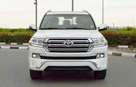 2018 toyota land cruiser. beautiful cruiser 2018 toyota land cruiser classy suv exterior and interior with great engine for toyota land cruiser