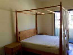 Second Hand Bedroom Furniture London Cheap Second Hand Bedroom Furniture 23 With Cheap Second Hand