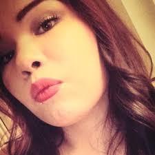 kelsey sampson (@kelsey_sampson) | Twitter