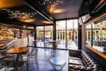 best cbd restaurants melbourne