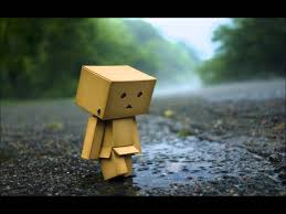 sad robot song 1080p hd s