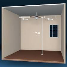 ceiling fan that plugs in. install ceiling fan plug into wall outlet that plugs in u