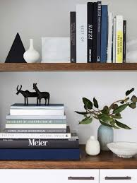 REMODEL INSPIRATION – GREY & SCOUT