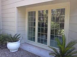 quality siding windows installs home replacement windows houston tx and surrounding areas some of our most popular brands are simonton windows rated 1
