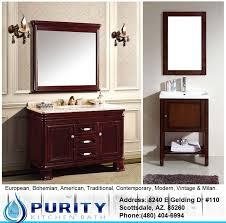 purity kitchen bath kitchen bath 8240 e gelding dr scottsdale az phone number yelp
