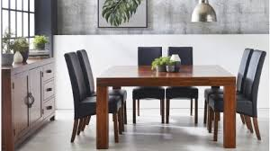 pics of dining room furniture. Island 9 Piece Dining Setting Pics Of Dining Room Furniture W