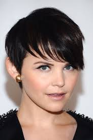Hairstyles 50 Pixie Cuts We Love For 2019 Short Hairstyles From