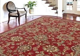 tone on tone area rugs earth tone area rugs large size of rug area rug red tone on tone area rugs