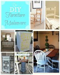 diy furniture makeover. diy furniture makeover u