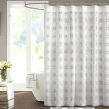 curtain lovely 78 shower 33 54 x stall heavyweight liner mildew resistant for gorgeous westerly white