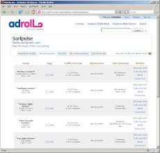 Adroll The Social Ad Network Beta Invites Techcrunch