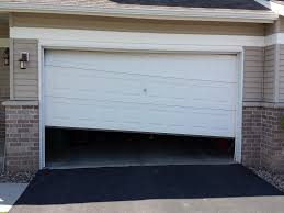 16x8 Garage Door Design Ideas — The Wooden Houses