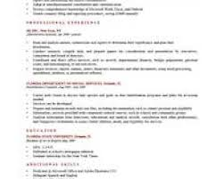 My Perfect Resume Sign In 12 Free Templates Live Reference Letter