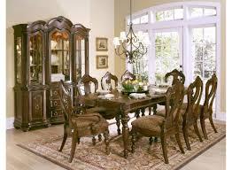dining room tables toronto glamorous dining table set kijiji d um size