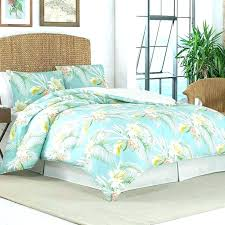 tommy bahama king quilt map comforter quilts twin bedding sets map quilt king quilts and x tommy bahama king quilt bedding