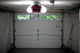 Garage Door Amazing Garage Door With Door Inside As Well As Good