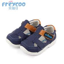 presyo ng freycoo 2018 new summer kids shoes baby toddler sandals for girls cowskin genuine leather sandals sa pilipinas