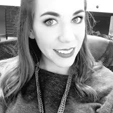 Alexa Atkinson – Multimedia & Communications